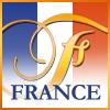 FranceSouvenir